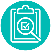 20210701-con-agility-blog-icon-evaluation (1)