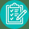 20210701-con-agility-blog-icon-planning (1)