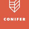 con-blog-logo