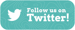 Follow Conifer Research on Twitter!