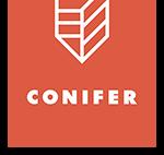 Coniferresearch